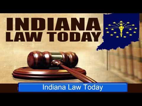 Family Law AttorneyCarmel Indiana