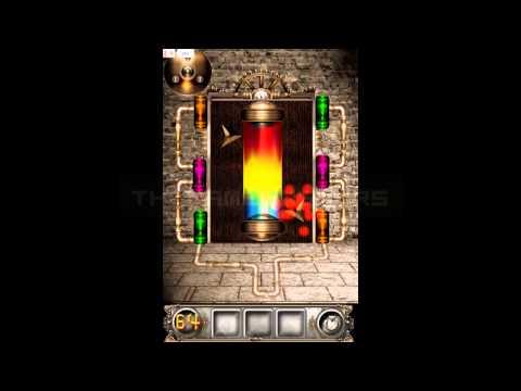 100 doors floors escape level 64 walkthrough guide full download rh clipkh com Floor Escape Level 8 Floor Escape Level 8