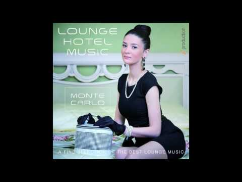 Fly 3 Project - Montecarlo Chillout