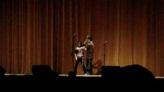 gary's tulane performance Thumbnail