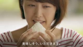 フリーアナウンサーとして活躍する中村仁美さんが、福島の生産者や食材...