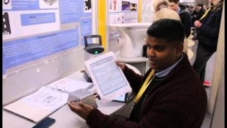 thejournal ie at bt young scientist how does the braille pad work