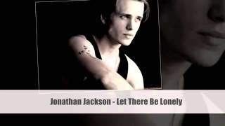 Watch Nashville Cast Let There Be Lonely feat Jonathan Jackson video