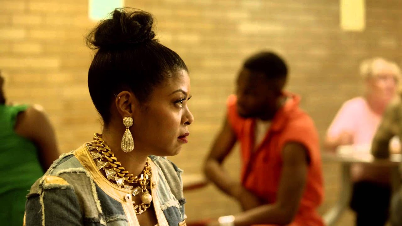 """Download EMPIRE Season Two premiere episode clip 3 from """"The Devils Are Here"""""""