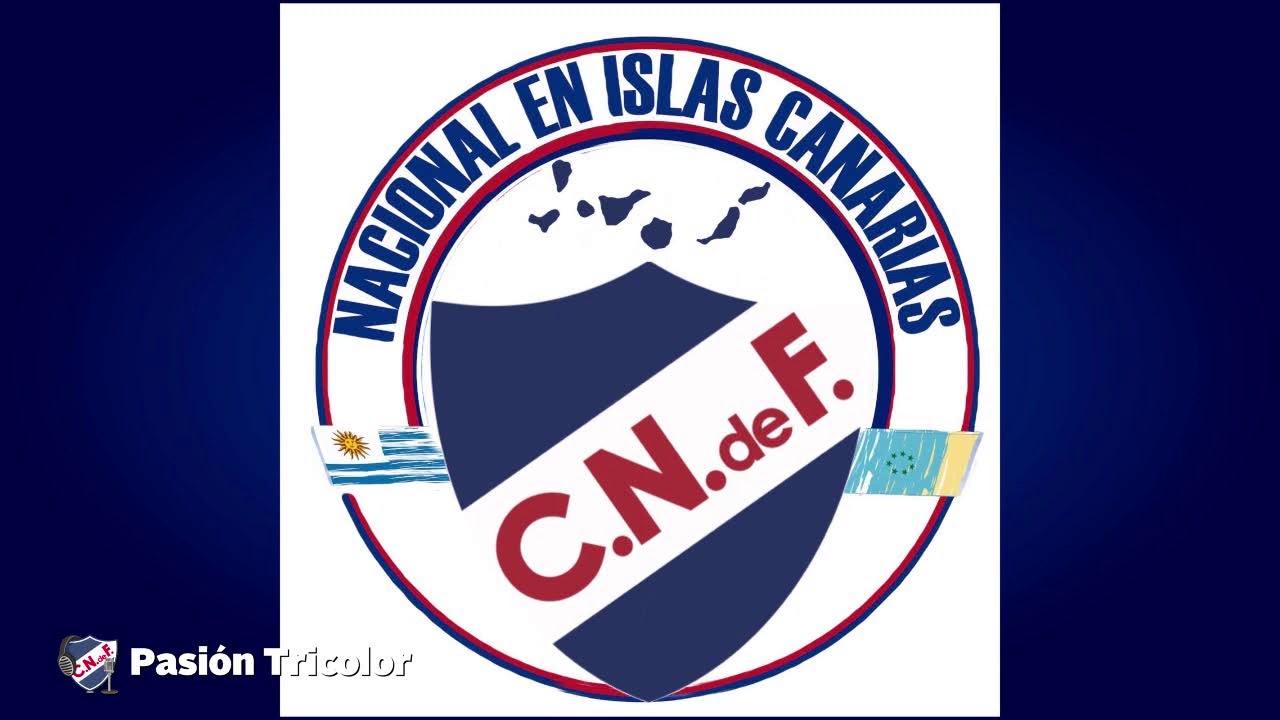 Recibimos a Roberto Galindez de la futura filial de NACIONAL en Islas Canarias