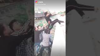 Kal Honi Hai Meri Shaadi — Minutemanhealthdirect