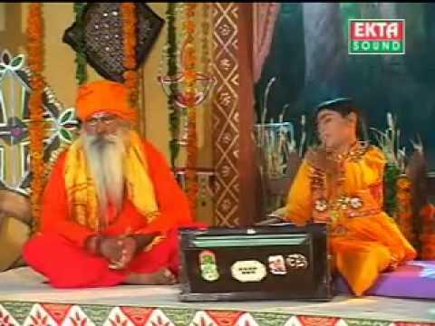 Bam Bam Lehari   Harino Marag Part 7   Gujarati Songs