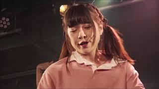 2017年9月2日ダンシング☆プリンセスのライブ映像です。 KiraKiraRevolut...