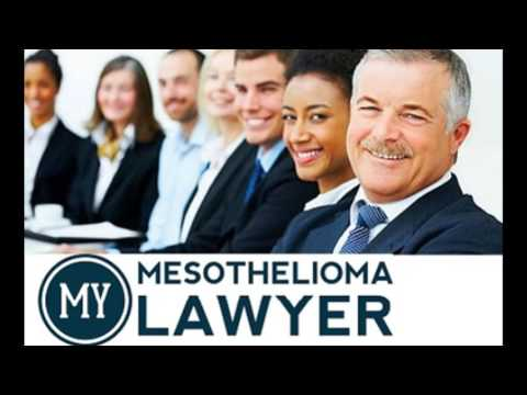 car accident lawyer santa monica,car accidents law firm,chicago auto accident lawyers