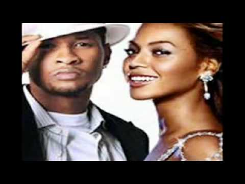 download usher love in this club remix mp3
