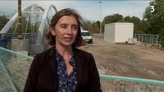 Tram D à Bordeaux : les travaux sur de bons rails pour un démarrage fin 2019