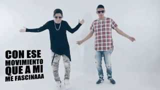 Baixar Descontrolate - Latin New Voice Ft Erick Junior Star Boy | Video Lyric