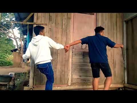 PANAKO - THE MOVIE ( BAHASA MANADO )