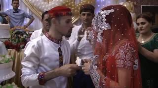 видео Памирские свадьбы на памире 2015