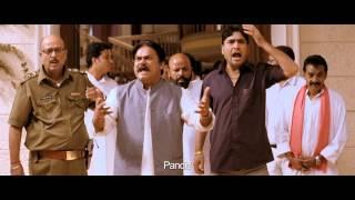Chakradhaar - Trailer