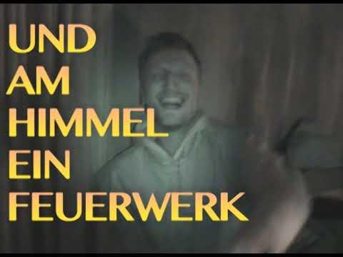 shatten - Loecher im Himmel (official video)