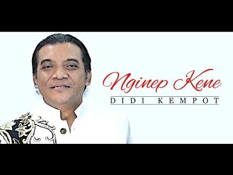 Download Lagu Didi Kempot - Nginep Kene