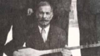 Osman Pehlivan-Anadolu Kasik Havasi
