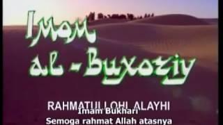 Video Riwayat Hidup Imam Bukhari Film Biografi   Subtitle Indonesia Low, 360p download MP3, 3GP, MP4, WEBM, AVI, FLV Agustus 2018