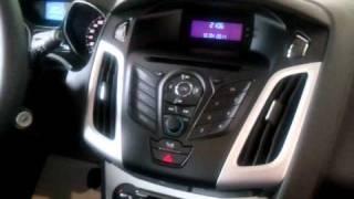 Ford Focus 3 Первый Украинский видео обзор.mp4(, 2011-04-14T14:43:32.000Z)