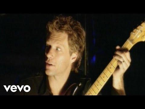 Jon Bon Jovi - Queen Of New Orleans (International Version)