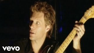 Скачать Jon Bon Jovi Queen Of New Orleans International Version