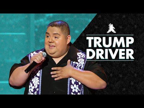 trump-driver-|-gabriel-iglesias