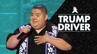 Trump Driver | Gabriel Iglesias