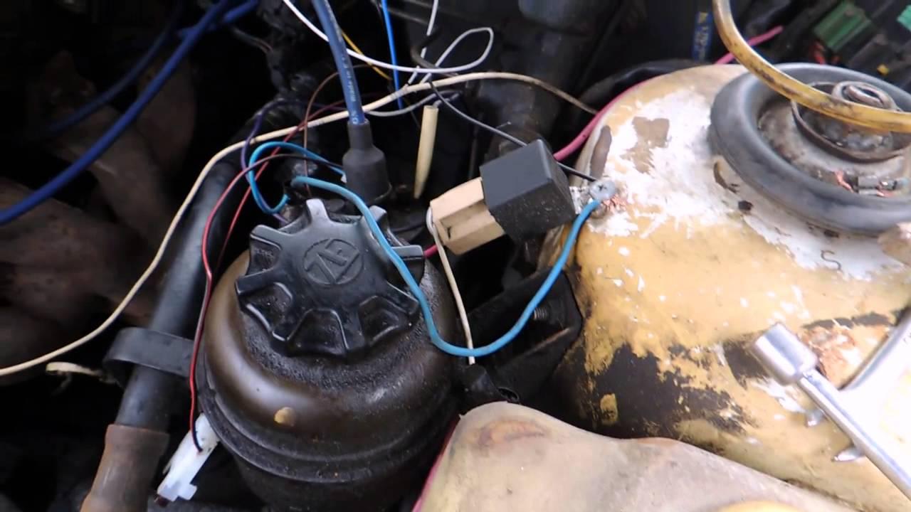 схема подключение проводов ловато газ карбюратор