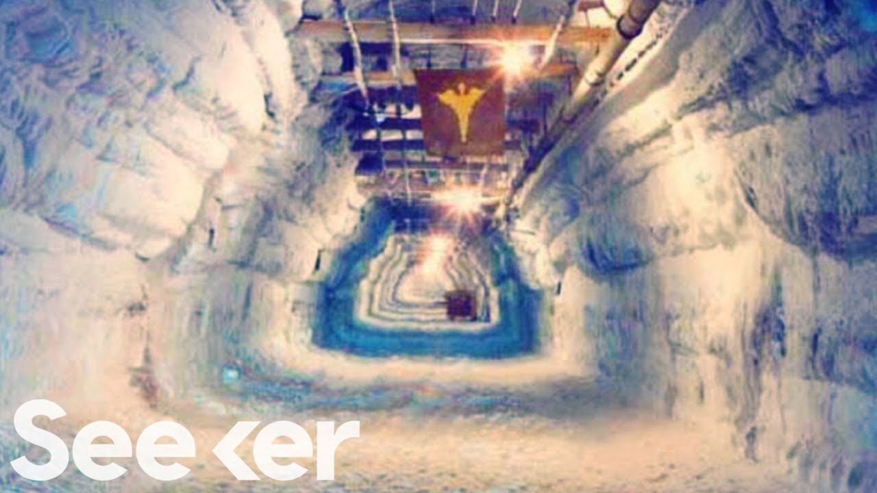 this-abandoned-nuclear-city-is-trapped-under-ice-what-happens-if-it-thaws
