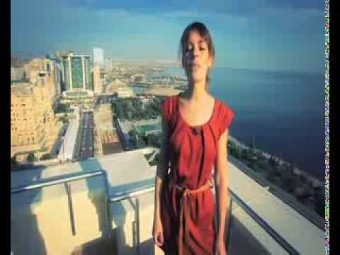 City Challenge Baku 2012: 'berlin kocht'
