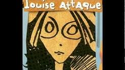 La Brune - Louise Attaque [HD]