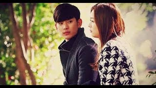 jeene laga hoon ||korean mix||My Love from the Star