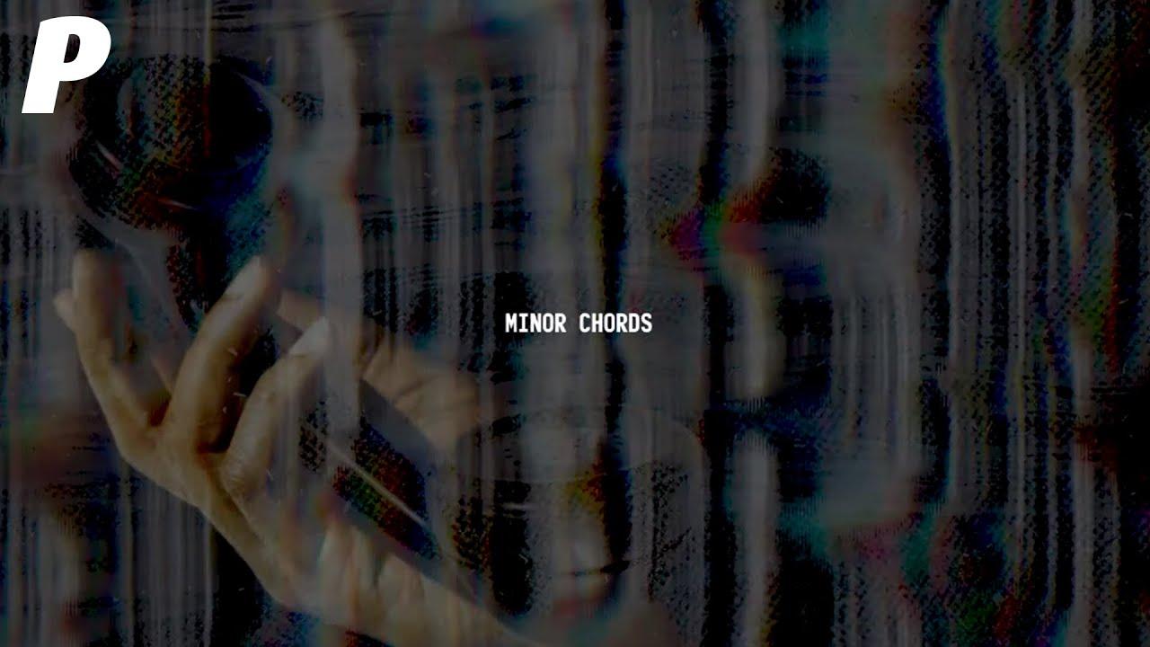 [MV] Neckwav X Rarekook - Minor Chords / Official Music Video