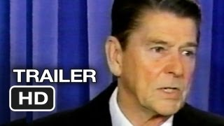 A Fierce Green Fire Official Trailer #1 (2012) - Documentary Movie Hd