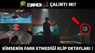 Reynmen - Ela (Official Video) - ELeştirel Parodi