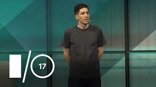 The Future of Audio and Video on the Web (Google I/O