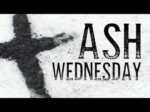 Ash Wednesday  Special Mass from Santhome Church LIVE  | Arputhar Yesu TV LIVE |
