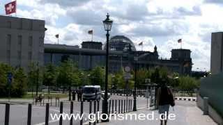 Лечение в Германии. www.glorismed.de(Компания