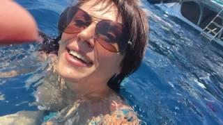 видео Отдых в июне