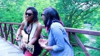 Lay Em Down - Needtobreathe cover by Harper Still (remixish)