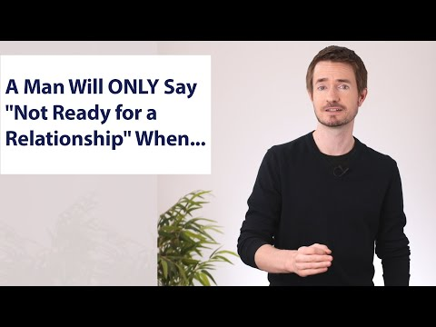 How Men Fall In Love With a Women (5 Psychological Steps) from YouTube · Duration:  7 minutes 14 seconds