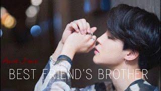 JIMIN FF/BTS ➙ BFB | Episode 11