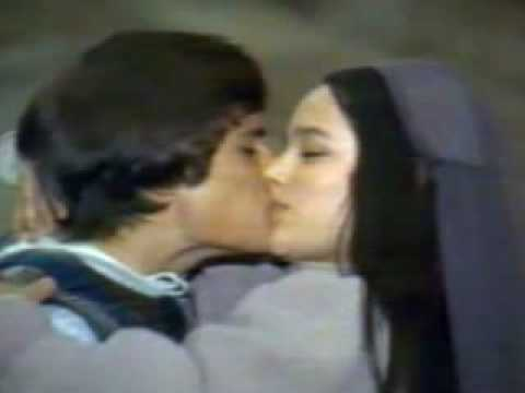 Olivia Hussey  Romeo and Juliet