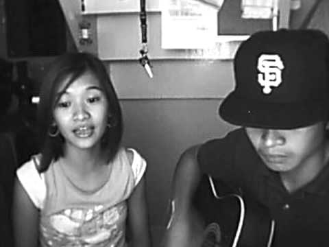 Wag na (shayie and gerard cover)