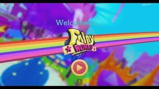 Roblox Fairy World Full Bloom Exploring The World Roblox Fairy World Full Bloom Exploring The World Roblox Fairy World Full Bloom Exploring The World Robl