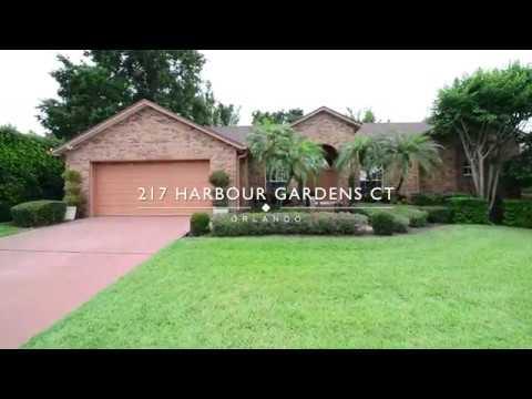 217-harbour-gardens-court,-orlando,-fl-32806