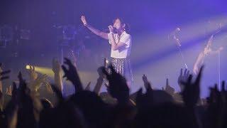 沼倉愛美 1st LIVE「My LIVE」at Zepp DiverCity 2017.08.20 プロモーション映像 沼倉愛美 検索動画 27