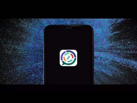 Status Saver for Whatsapp, Instagram, Facebook