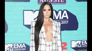 Demi Lovato Hasn't 'Been in Good Place' and Was a 'Total Mess' Before Drug Overdose
